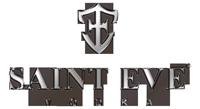 SAINT EVE